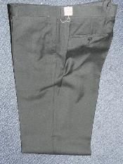 Product#KA1236LiquidJetBlack100%WoolFabricSuperiorFabric