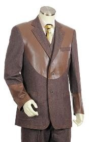brown-tweed-suits