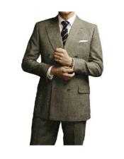 Mens Colin Firth Kingsman Double