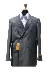 Product#StyleDB-1BAuthenticAlbertoNardoniBestmensItalianSuits