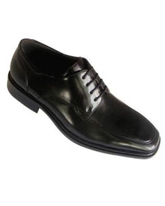 Leather Fashion Dress Shoes