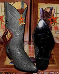 b3cb37256ab Los Altos Boots | Ferrini Boots Sale | Dress Boots Online