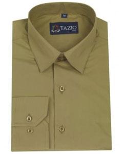 Shirt Slim narrow Style