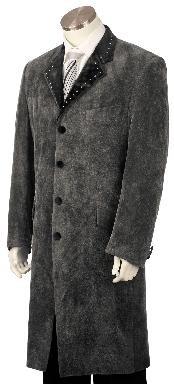 VJ8136 Fashion Velvet Suit For sale ~ Pachuco Mens