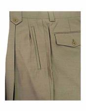 JSM-1522 Mens 1920s 40s Fashion Clothing Look  Tiglio