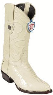 HS5630 Wild West Cream ~ Ivory ~ Off White