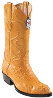 Product#TG6749WildWestButtercupJ-Toecai~Alligatorskin