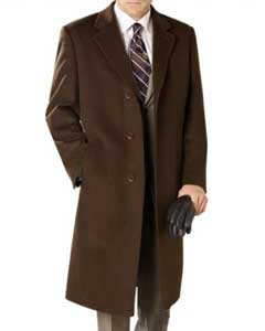 WF9202 Reg: $1495 Lanzino Luxurious High-Quality 30% Cashmere Premium