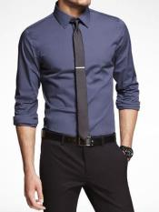 MO461 High School Homecoming Outfits For Guys Casual package