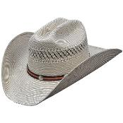 Authentic Los altos Hats-Two