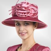 Lyndas Rose Kentucky Derby