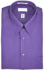 collar Wrinkle resistant Poplin fabric 65% polyester 15% cotton