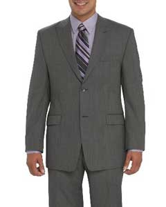 Product#EX842AuthenticMantoniBrandGraySuit
