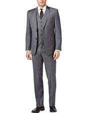 GD1132 Alberto Nardoni Best Mens Italian Suits Brands Suit