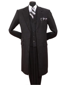 Church Suits for Online