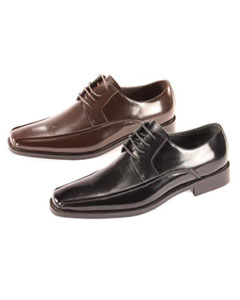 BB7677 Oxford Shoes for Online Available in Liquid Jet