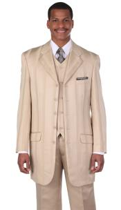 Designer Church Suits for
