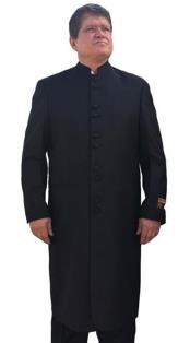 AP598 Alberto Nardoni Best Mens Italian Suits Brands