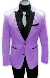 Stage Alberto Nardoni Best Mens Italian Lavender Suits Brands