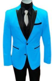 SM4977 Alberto Nardoni Best Mens Italian Suits Brands Tuxedo