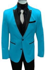 SM4984 Alberto Nardoni Best Mens Italian Suits Brands Tuxedo