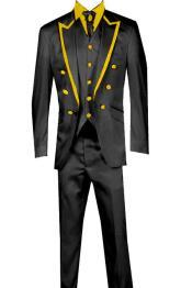 Piece Blazer Online Sale+Trouser+Waistcoat