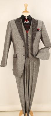 King Fashion Pattern 3