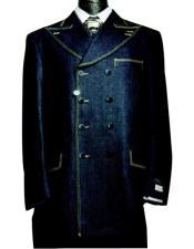 Product# TW889 3 Piece Fashion Suit