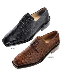 PN-K67 Belvedere attire brand Shoes for Online Available Colors