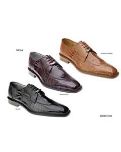 PN_E70 Belvedere attire brand Shoes for Online Available Colors