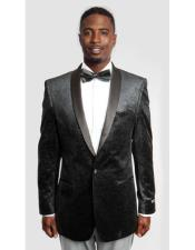 Product# JSM-2541 Mens Empire Single Breasted