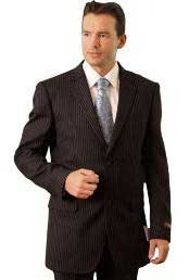 Poly/Rayon Classic affordable suit Online