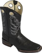 Cuadra boots for men