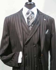AC-752 Suit Single Breasted Two Covered Button Suit Jacket