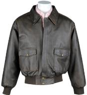 RM1645 Removable Liner And Indiana Jones Jacket Black Available