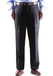 JSM-4693 Regular Size & Big and Tall Dress Pants