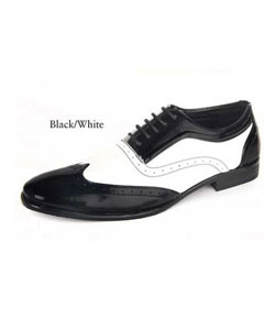 SD20 dress Shoes for