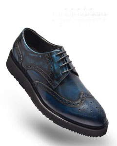 Angelino-Anthony-Kenny-Blue-Shoes for Online