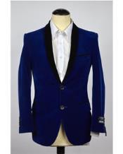 Velvet Blazer Online Sale Jacket