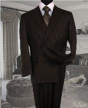 brown color shade Suit