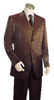 brown-pinstripe-suits