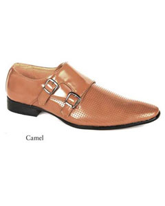 dress Camel Shoes for