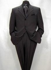 ZTk2 Dark Grey Masculine color Gray Superior Fabric 150s