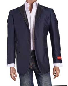 RM1579 Fancy Cheap Blazer Online Sales / Sport coat