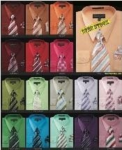 d1pws2MU Conservative Style All Collors Available Dress Shirt