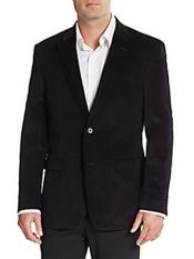 Corduroy Blazer Online Sale Cotton