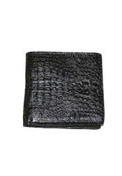 Wallet~billetera~CARTERASHornbackWalletLiquidJet