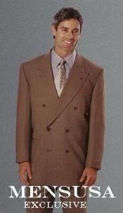 Dark CoCo brown color