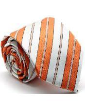Premium Gatsby Style Striped