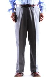 JSM-4694 Regular Size & Big and Tall Dress Pants